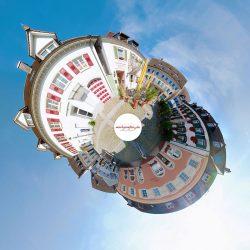 Werbeagentur DN-Medien -muellheim-little-planet