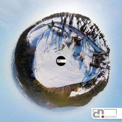 Werbeagentur DN-Medien -waldkirch-kandel-little-planet
