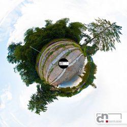 Werbeagentur DN-Medien -waldkirch-little-planet