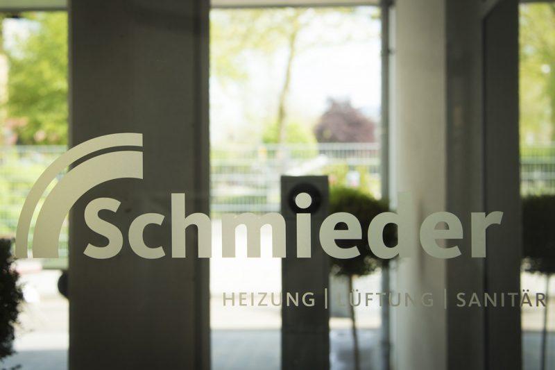 Werbeagentur DN-Medien -fotografie-schmieder-waldkirch