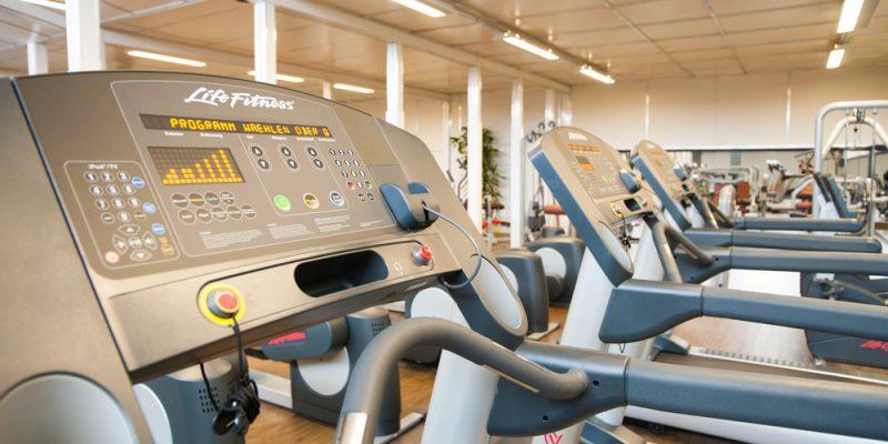 Werbeagentur DN-Medien- Fotografie, Fixx Fitness