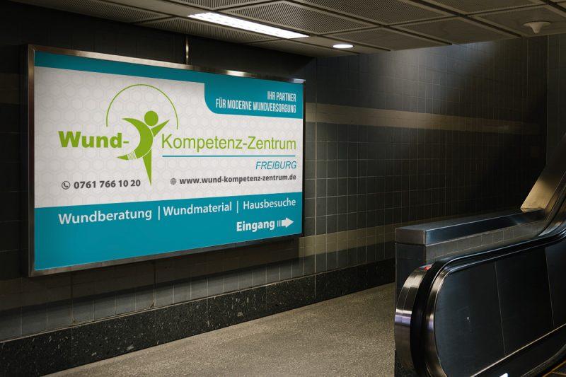 Werbeagentur DN-Medien -Fotografie komprimed Freiburg