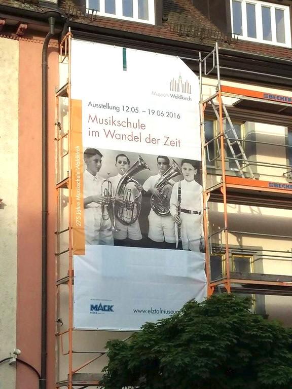 Werbeagentur DN-Medien -Stadt Waldkirch / Gestaltung & Druck, Fotografie