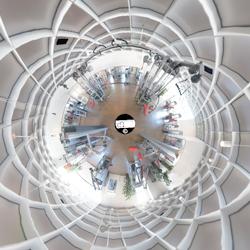 Werbeagentur DN-Medien -_fixx-little-planet