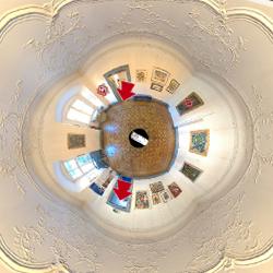 Werbeagentur DN-Medien -museum waldkirch little-planet