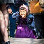 DN-Medien-Fotografie-Veranstaltungen-Menschen