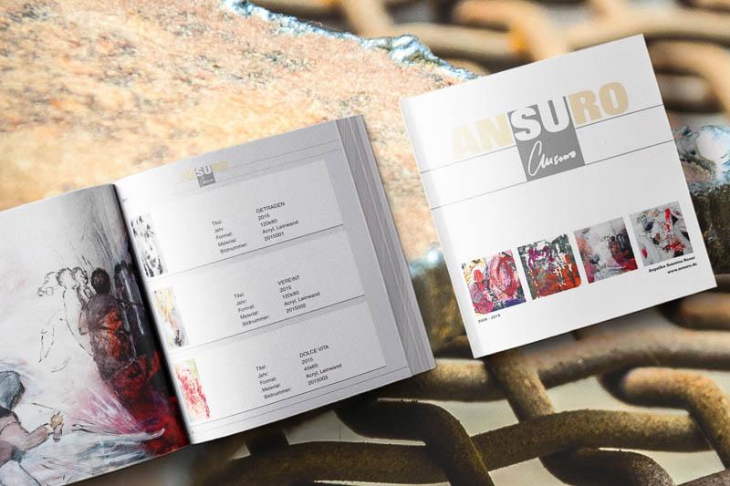 Werbeagentur DN-Medien -Gestaltung & Druck, Webdesign, Logogestaltung