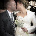 DN-Medien-Fotografie-Hochzeit
