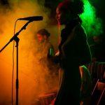 DN-Medien-Fotografie-Konzerte