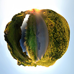 Werbeagentur DN-Medien - Fairy Glen-little-planet