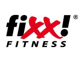 dn-medien - Kunde Fixx Fitness