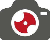 Werbeagentur DN-Medien - Fotografie