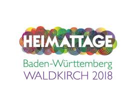 dn-medien - Kunde Heimattage Waldkirch