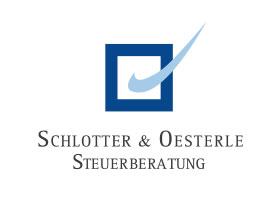 dn-medien - Kunde Schlotter-Oesterle