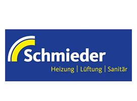 dn-medien - Kunde Schmieder-Waldkirch