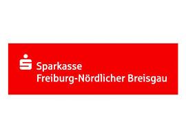 dn-medien - Kunde Sparkasse Freibrug
