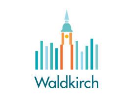 dn-medien - Kunde Stadt-Waldkirch