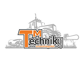 dn-medien - TM TEchnik Elzach