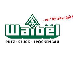 dn-medien - Kunde Waibel Waldkirch