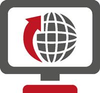 Werbeagentur DN-Medien - Webdesign