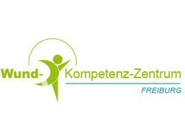 dn-medien - Kunde Wund-Kompetenz-Zentrum