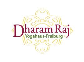 dn-medien - Kunde Yogahaus-Freiburg